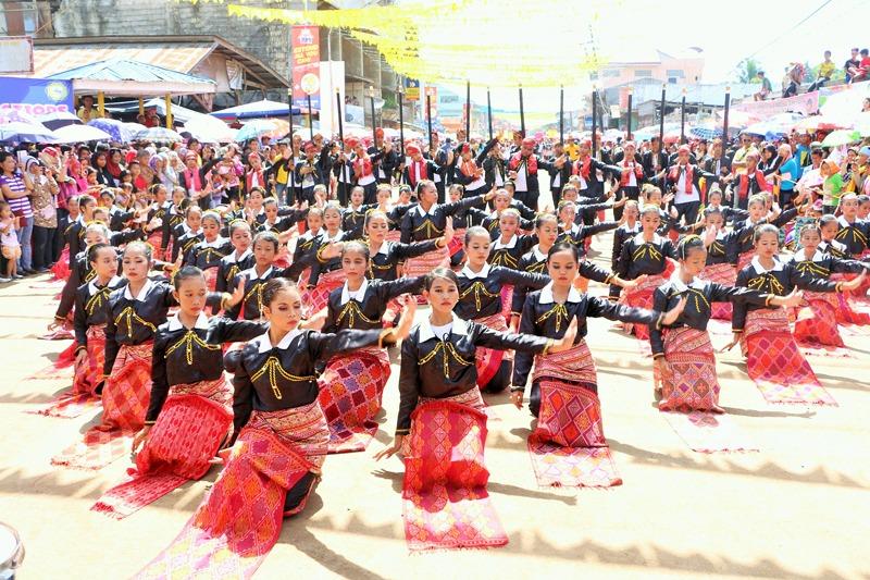 yakan dance (3)