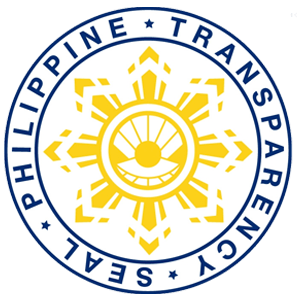 philippine_transparency
