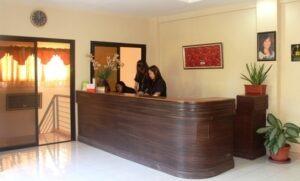 tourism-hotel-img1
