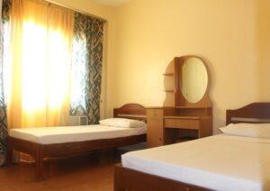 tourism-hotel-img2