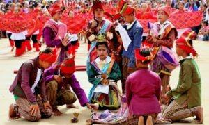 tourism-lamihan-img3