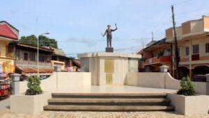 Datu_Kalun_Park-Barangay_Malinis_1