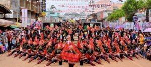 Lami-Lamihan_Festival_1
