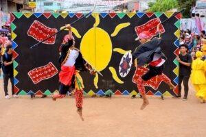 Lami-Lamihan_Festival_2