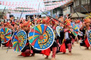 Lami-Lamihan_Festival_6