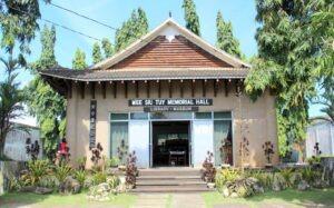 Lamitan_Library_And_Museum-Barangay_Matibay_2