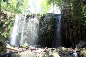 Ligapo_falls_2