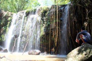 Ligapo_falls_3