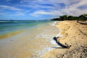 Maarena_Beach-Calugusan_2