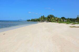 Maarena_Beach-Calugusan_3