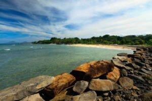 Maarena_Beach-Calugusan_4
