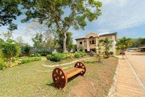 Sangguniang_Panlungsod_With_Therapeutic_Garden-Barangay_Maganda_1